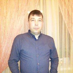 Роберт, Джалиль, 44 года