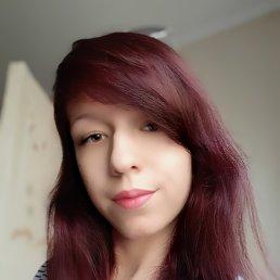 Елизавета, 24 года, Самара