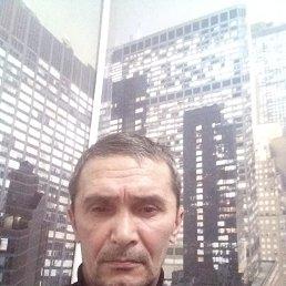 Олег, 54 года, Чебоксары