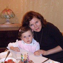 Наталья, 53 года, Зеленоград