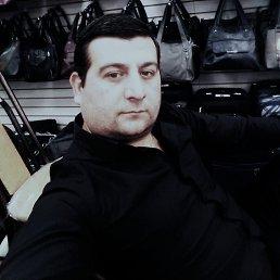 Айхан, Ярославль, 33 года