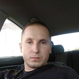 Денис, 35 лет, Саратов