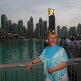 Наталья, 54 года, Туапсе