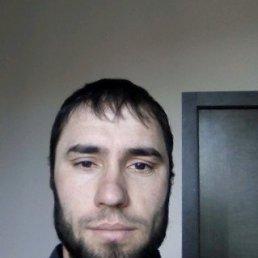 Далер, 28 лет, Троицк