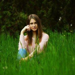 Елена, 23 года, Дмитров
