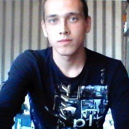 Ринат, 27 лет, Катав-Ивановск