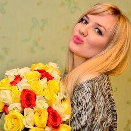 Виктория, 35 лет, Хабаровск