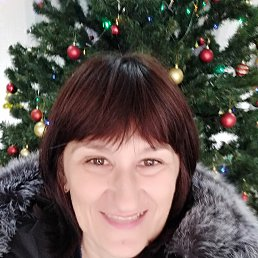 Наташа, 57 лет, Крымск