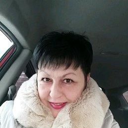 Людмила, 42 года, Красноярск