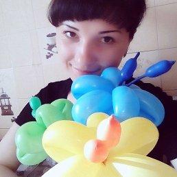 Леокадия, 28 лет, Дигора