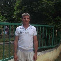 Игорь Журавлёв, 55 лет, Покровское