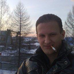 Andrei, 28 лет, Первоуральск