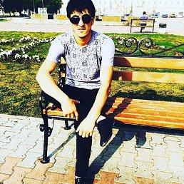 ДЖАМИЛ, 26 лет, Волгодонск