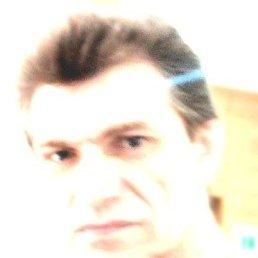 Эдуард, 56 лет, Стаханов