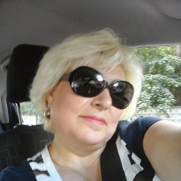 Nadezhda, Москва, 57 лет