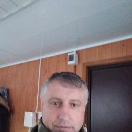 Миша, 53 года, Тернополь