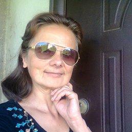 Іра, 57 лет, Обухов