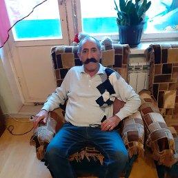 Эдуард, 55 лет, Зеленогорск
