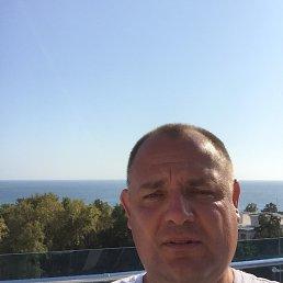 Сергей, Тверь, 40 лет