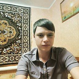 Александр, 25 лет, Новоаннинский