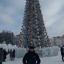Фото Борис, Хабаровск, 28 лет - добавлено 31 марта 2020
