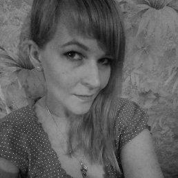 Алёна, 29 лет, Мурманск