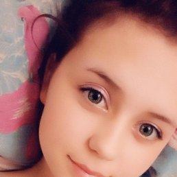 Аня, 21 год, Красногвардейский