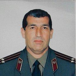 BAIN, 44 года, Шатура