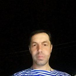 Ильшат, 40 лет, Черемшан