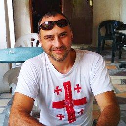 Владимир, 42 года, Свердловск