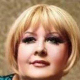 Галина, 60 лет, Полтава