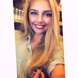 Ева, 22 года, Краснодар