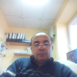 Вадим, 55 лет, Тверь