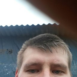Владимир, Белгород, 29 лет