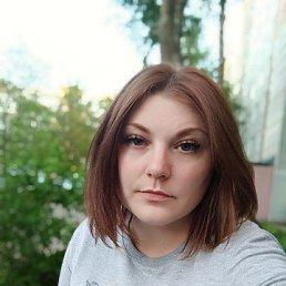 Ира, 33 года, Тверь
