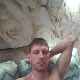 Андрей, 29 лет, Юрга
