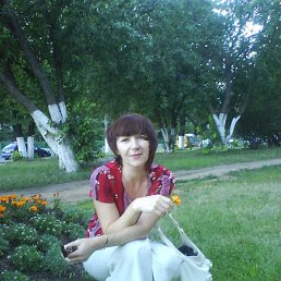 Елена, 52 года, Чебоксары