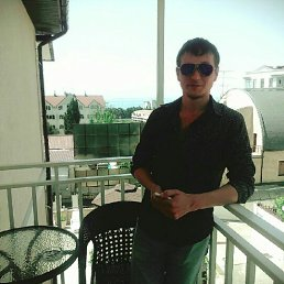 Дима, 34 года, Зеленодольск