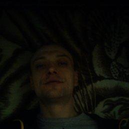 Игорь, 30 лет, Винница