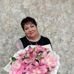 Ольга, 53 года, Батайск