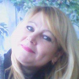 Елена, Старобельск, 50 лет