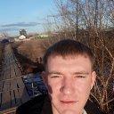 Фото Илья, Оренбург, 23 года - добавлено 8 марта 2020