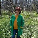 Фото Лариса, Одесса - добавлено 19 апреля 2020 в альбом «Мои фотографии»