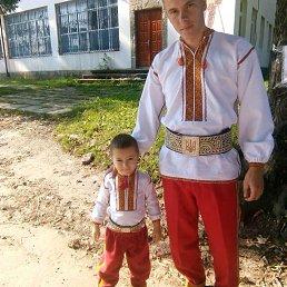 Василь, 28 лет, Косов