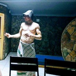 Анатолий, 29 лет, Николаев