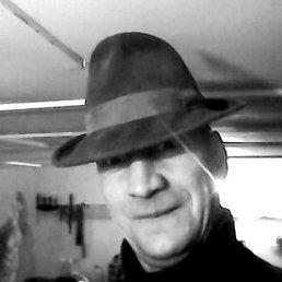 Вадим, 44 года, Сердобск