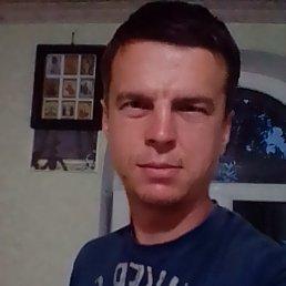 Юрий, 29 лет, Свердловск