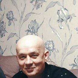 Алексей, 52 года, Солнечногорск
