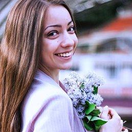 Варвара, 21 год, Железногорск