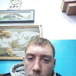 Евгений, 29 лет, Находка